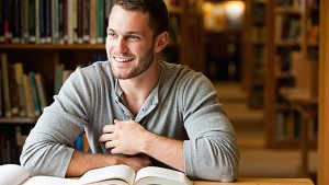 1396294231-why-college-students-need-entrepreneurial-careers
