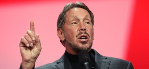 larry-ellison_40428