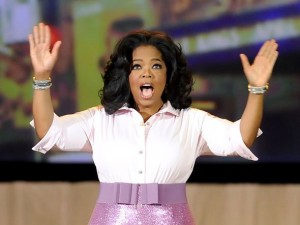 oprah-winfrey-turned-a-life-of-hardship-into-inspiration-for-a-multi-billion-dollar-empire