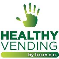 HV_logo_vert_200x200
