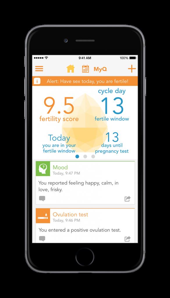 Ovia-Fertility-iOS-iPhone-6