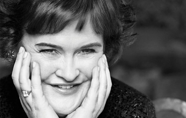 1435687240-susan-boyle-britains-got-talent