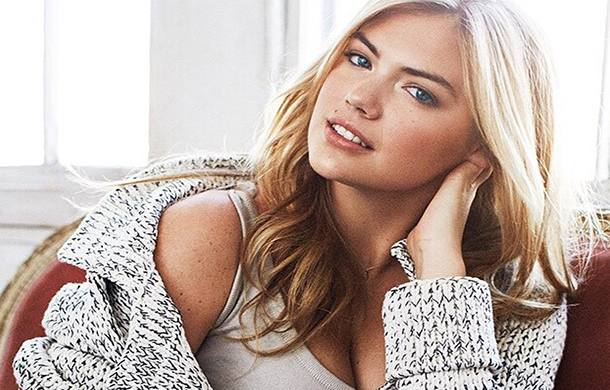 1435688500-kate-upton-sports-illustrated-you-tube