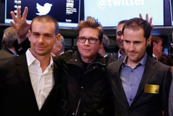 20150713215714-twitter-founders-ipo-startup